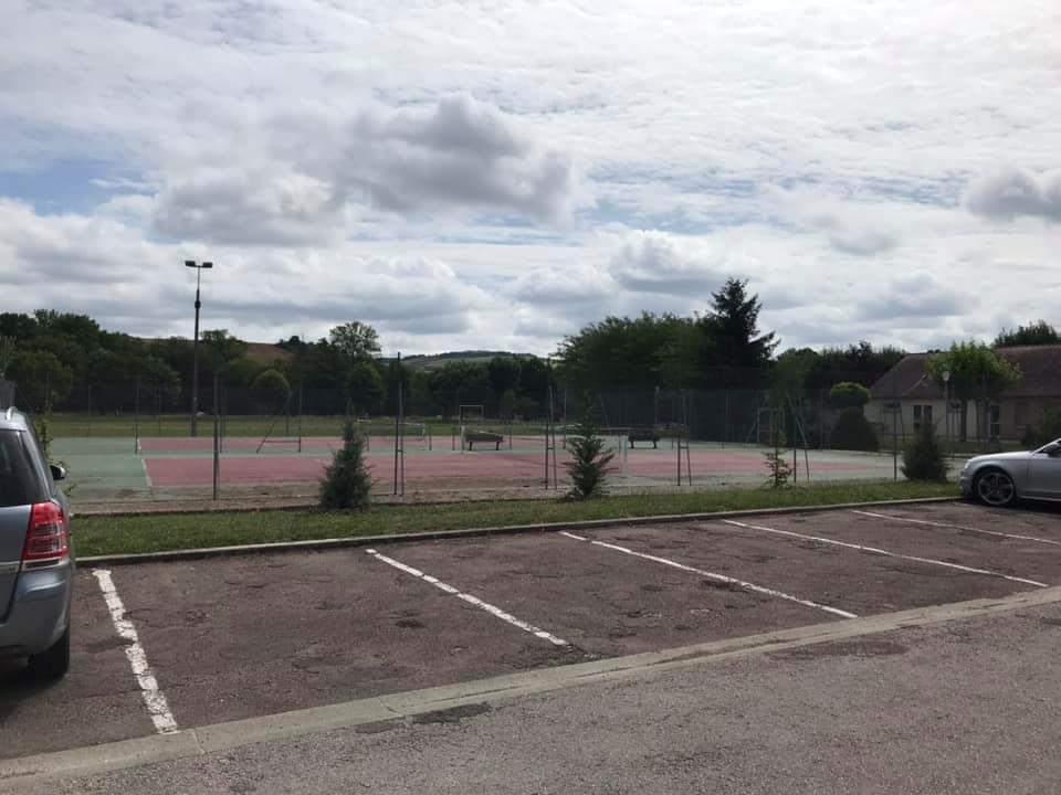terrain-de-tennis